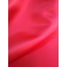 Fabs Raso Rojo