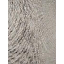 Tejido cortina - visillo