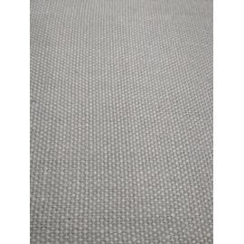 Tejido tapicería