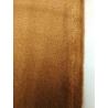 Mesa camilla terciopelo