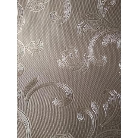 mantel,tapete,protector de mesa,tapicería,hule