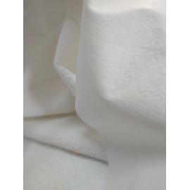 Protector de cama: tejido para cortar
